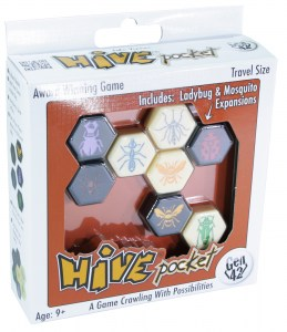 Hive_Pocket_Box_Front