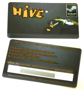hive_steam_shop